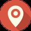 Mapa de acesso a CMM