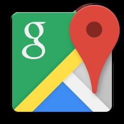 Mapa de acesso a CMM.png