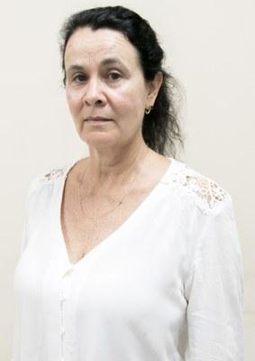 Suzi Ever Lorenzoni - 2ª Secretária - PR