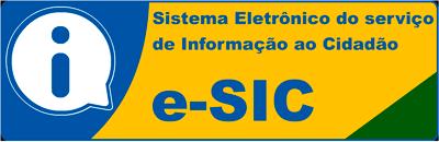 Informação Eletrônica ao Cidadão