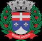 Câmara Municipal de Marilândia-ES